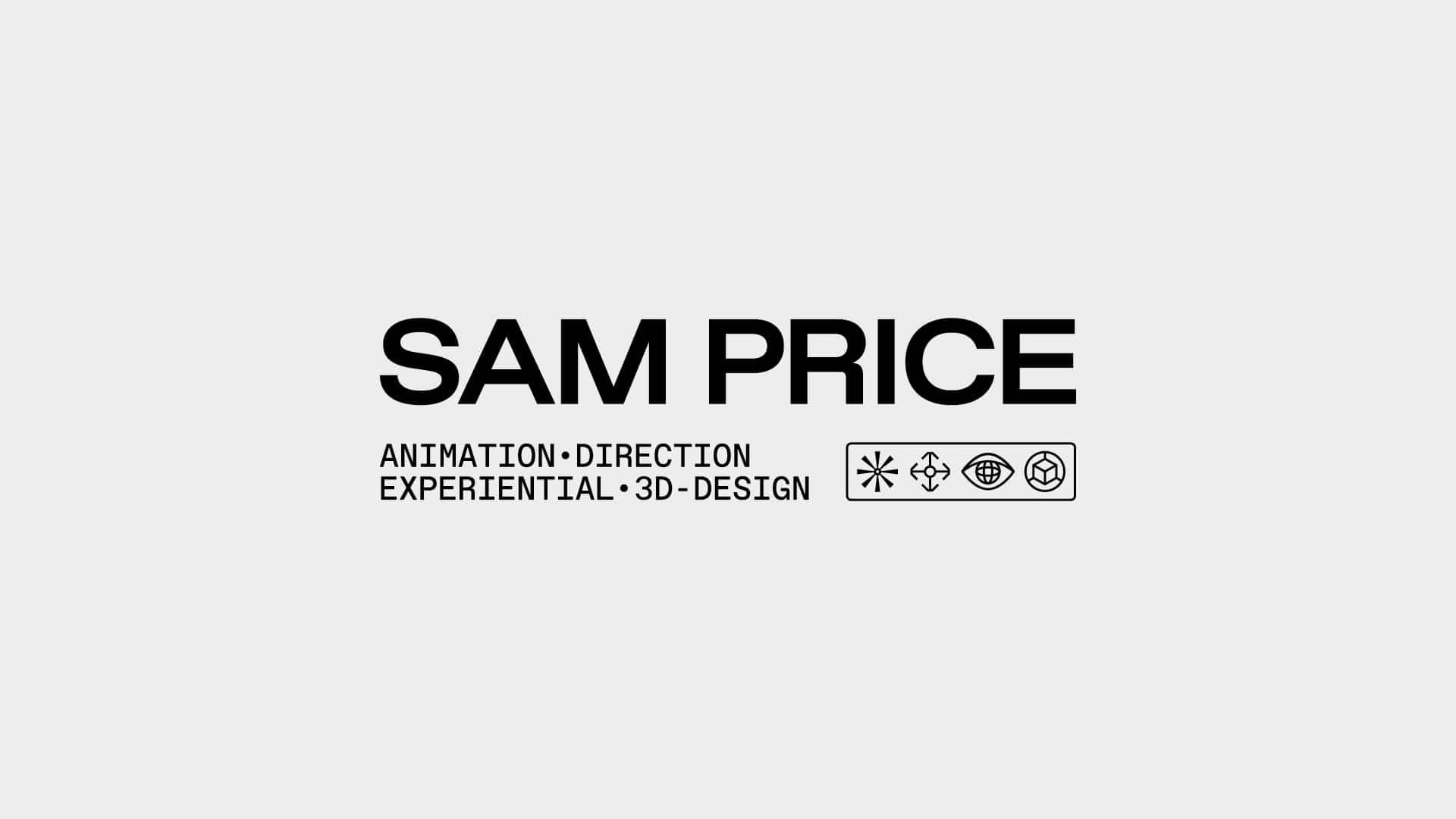 Sam-Price_WebCaseStudy_-2