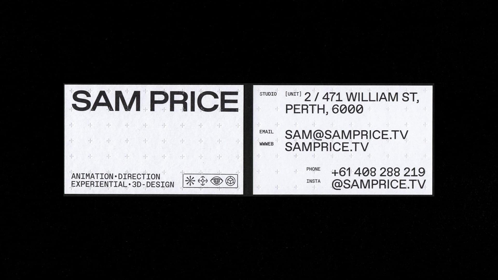Sam-Price_WebCaseStudy_2-2