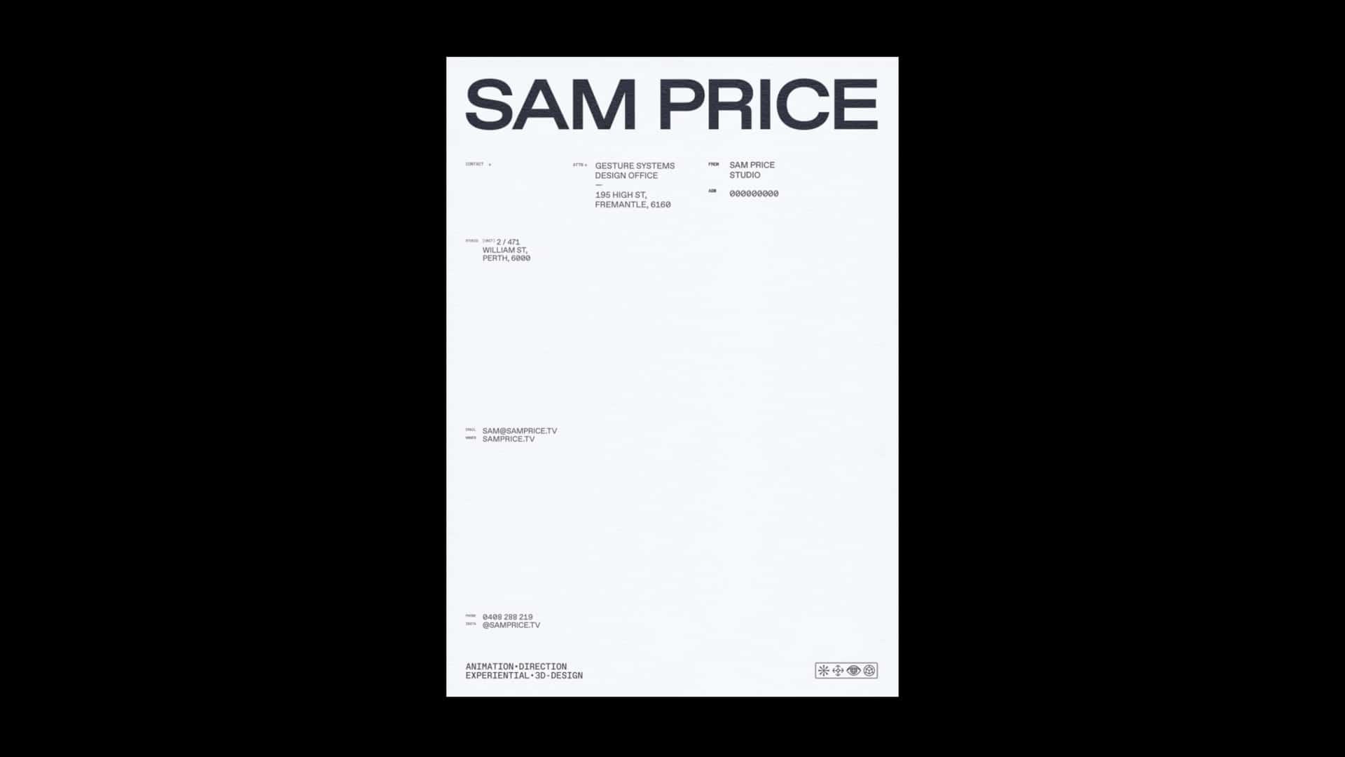 Sam-Price_WebCaseStudy_3-1
