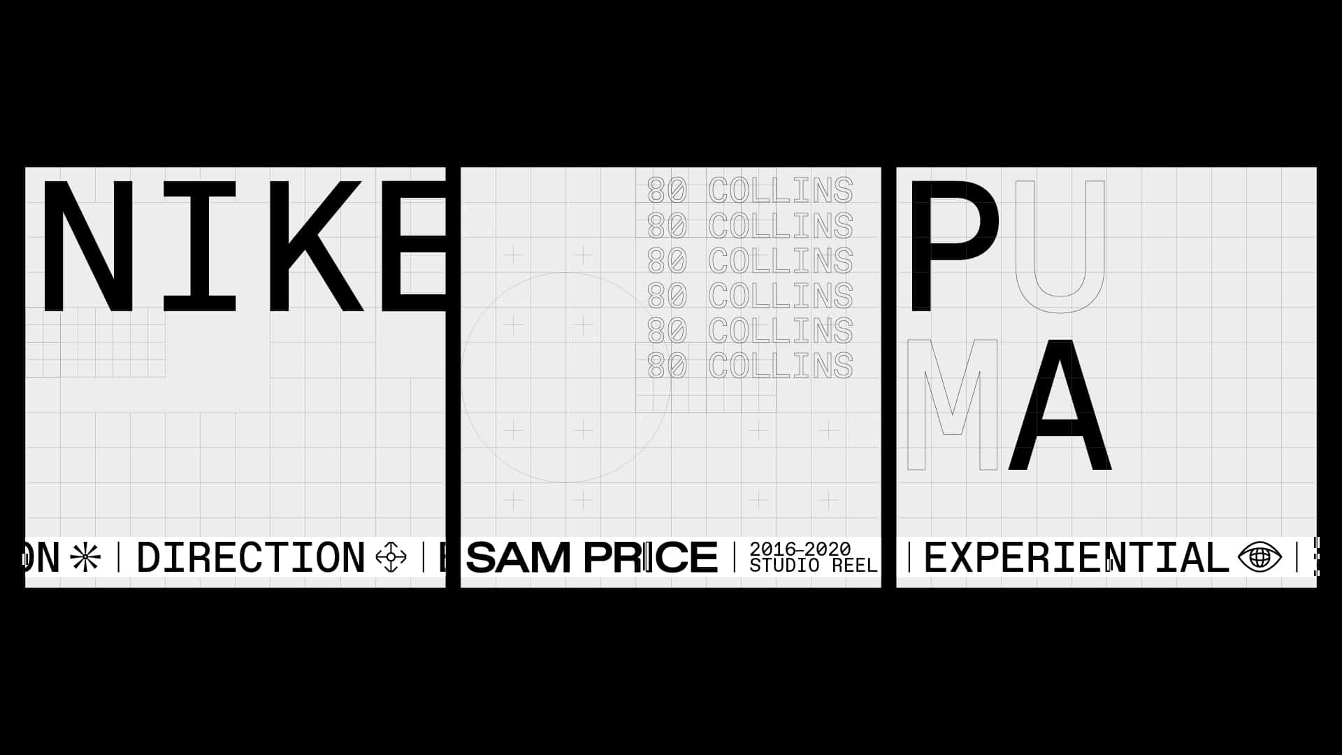 Sam-Price_WebCaseStudy_8
