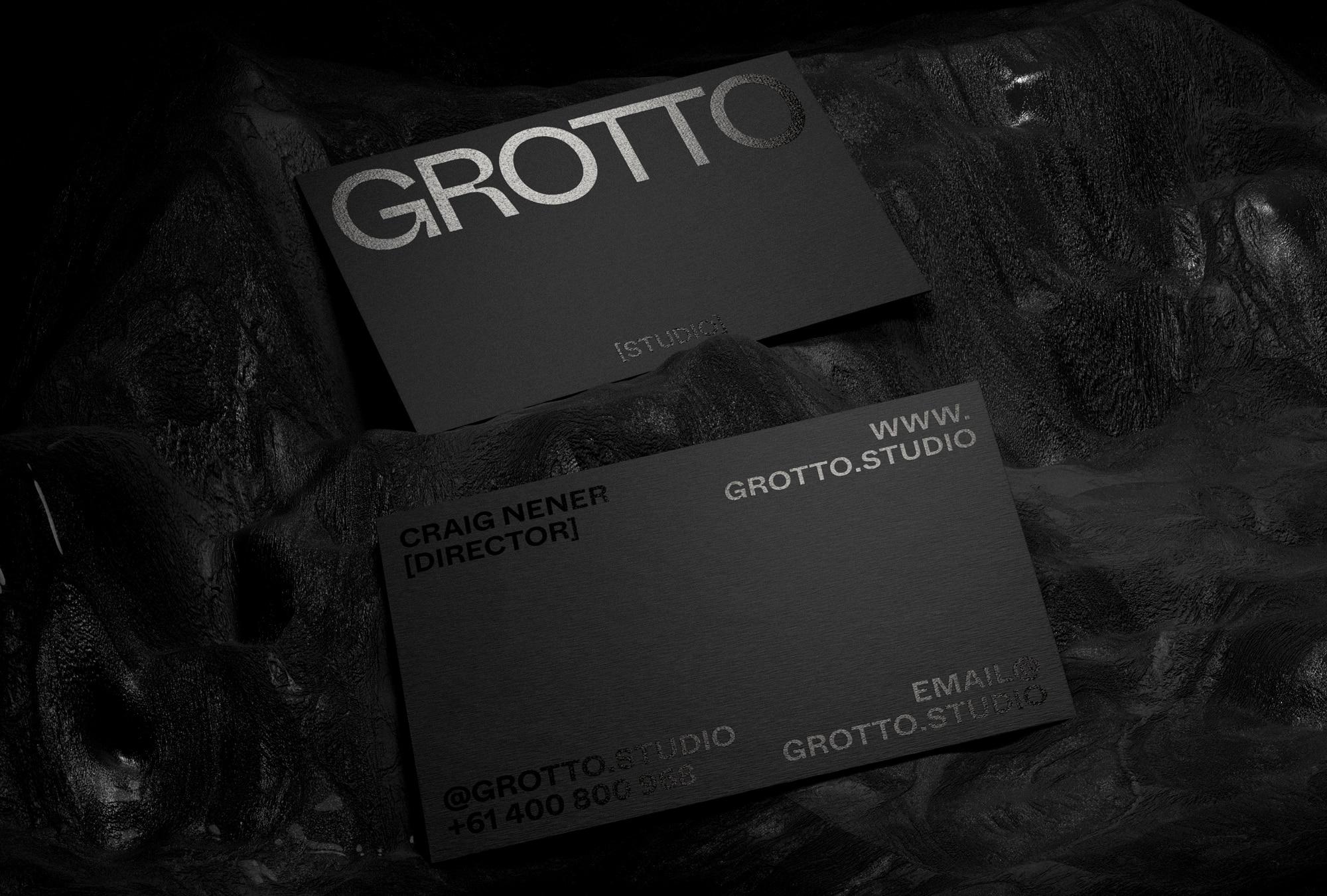 GROTTO_WEBCS_2-1