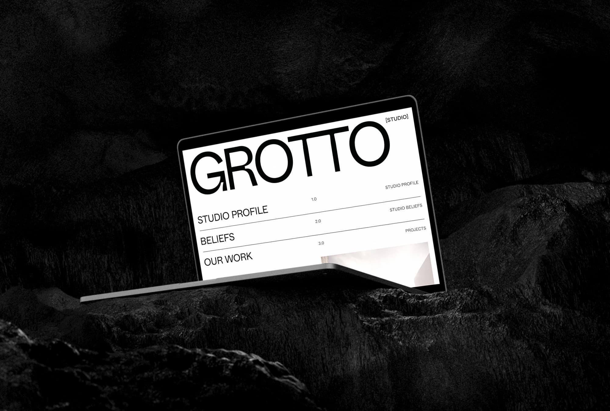 GROTTO_WEBCS_3