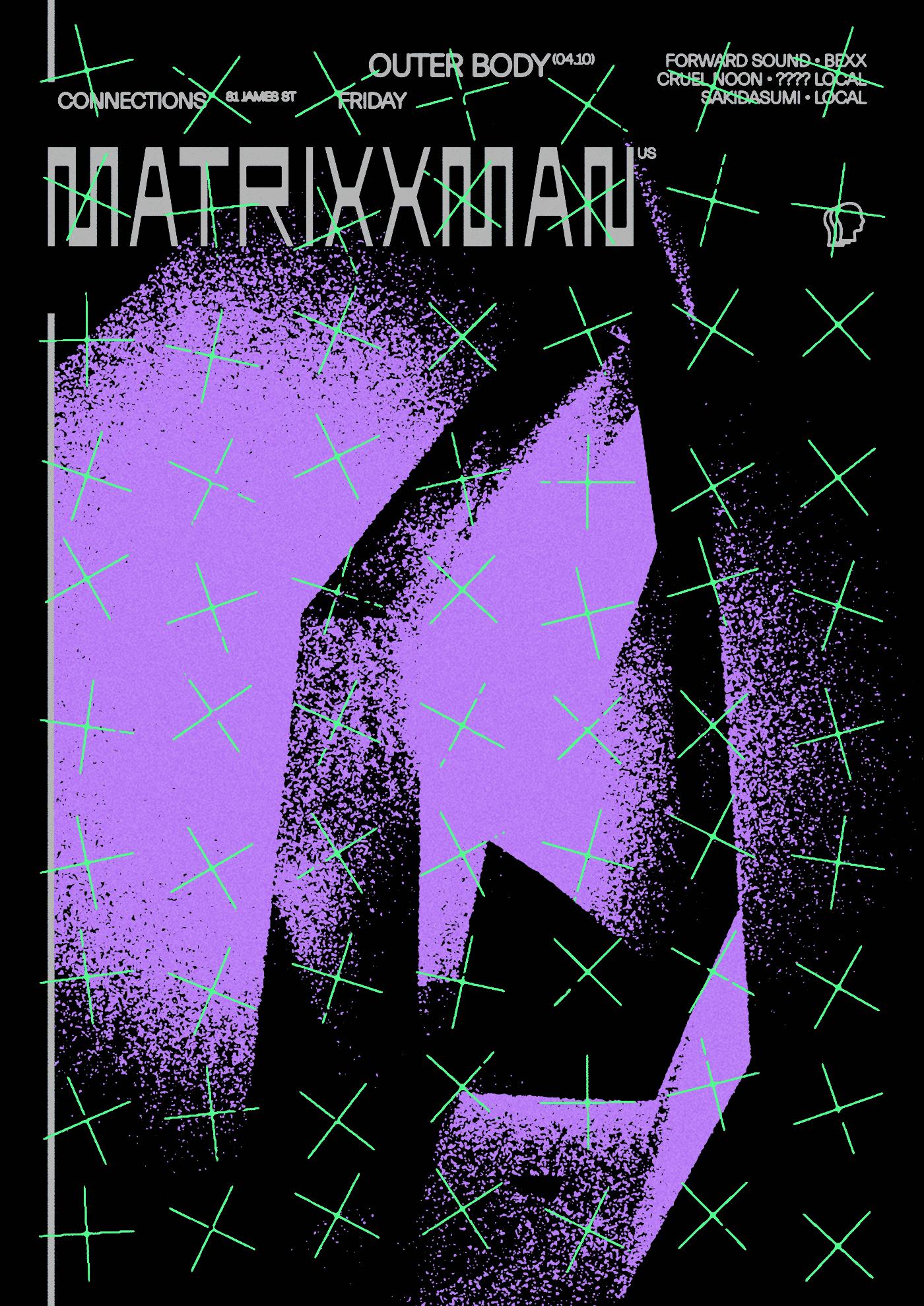 OB_MATRIXXMAN_TEST18