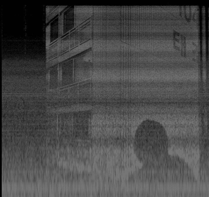 Screen-Shot-2021-02-03-at-6.57.02-pm