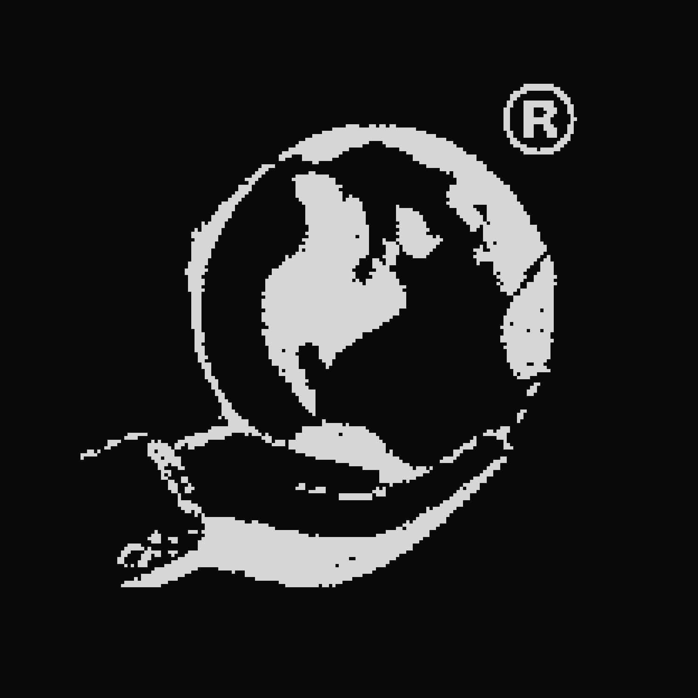worldreg23