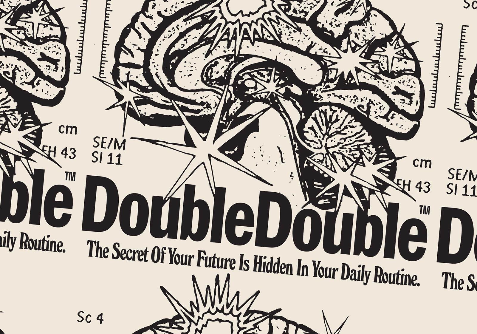 DoubleDouble_WEBCS_-min