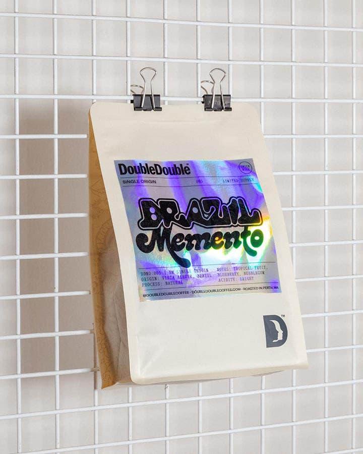 DoubleDouble_WEBCS_BM2-min