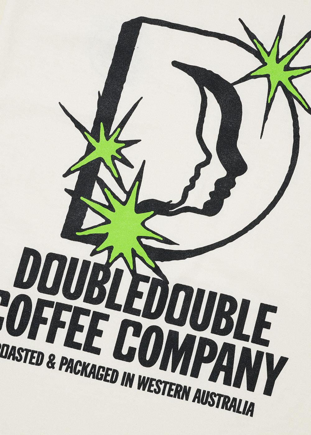 DoubleDouble_WEBCS_MERCH2-1