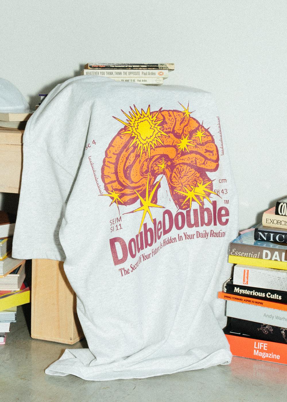 DoubleDouble_WEBCS_MERCH3-1