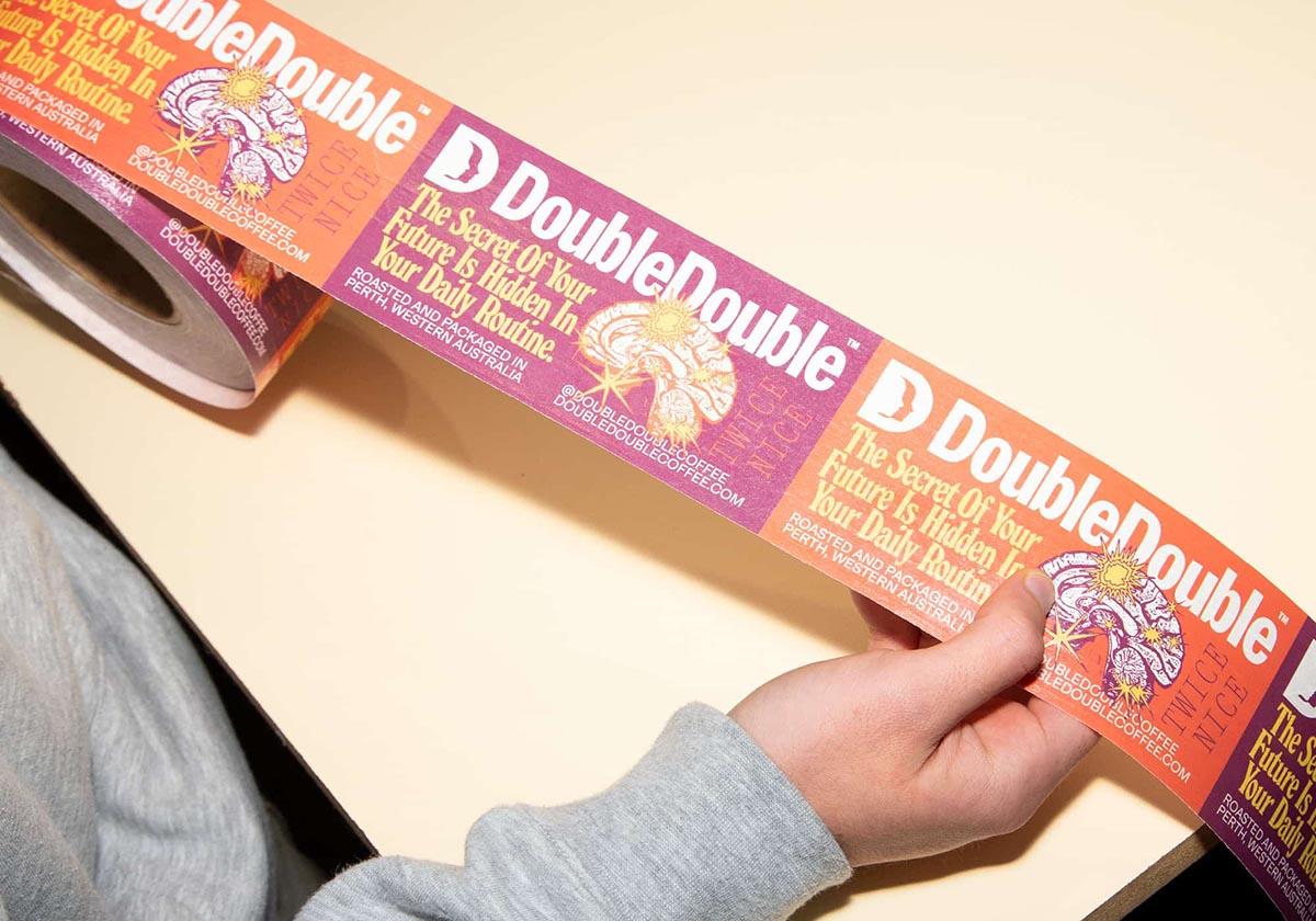 DoubleDouble_WEBCS_MERCH4-min