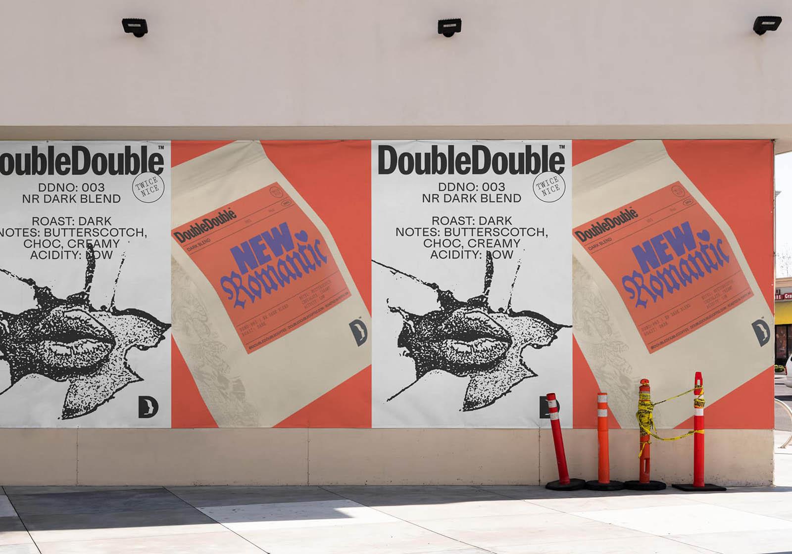 DoubleDouble_WEBCS_OOH-min