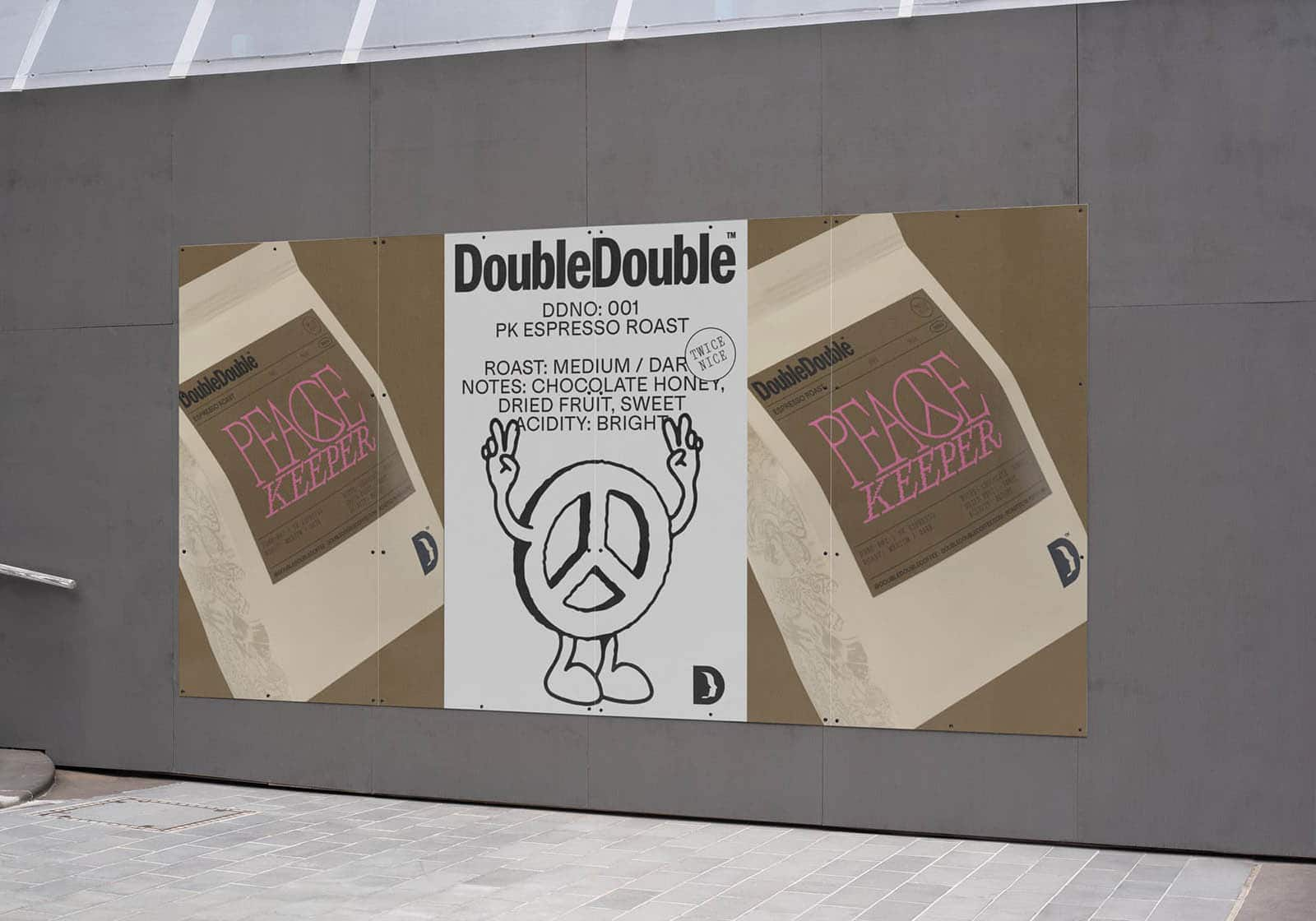 DoubleDouble_WEBCS_OOH2-min